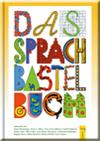 Sprachbastelbuch  © G und G-Verlag