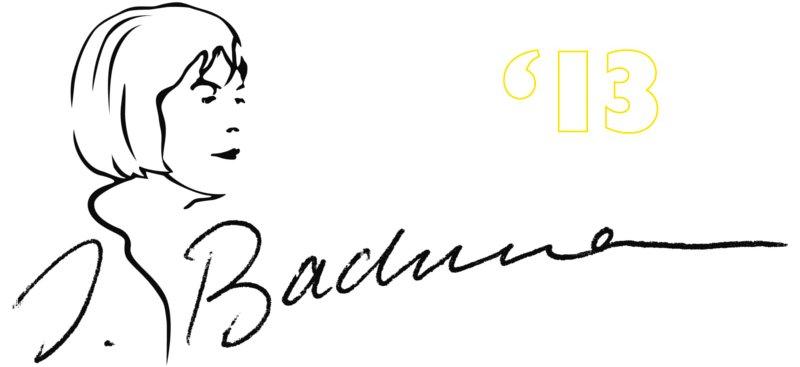 © http://bachmannpreis.eu