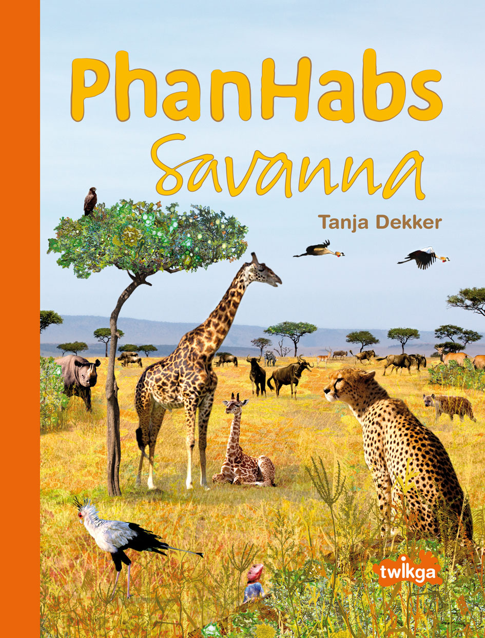 cover-phanhabs-savanna