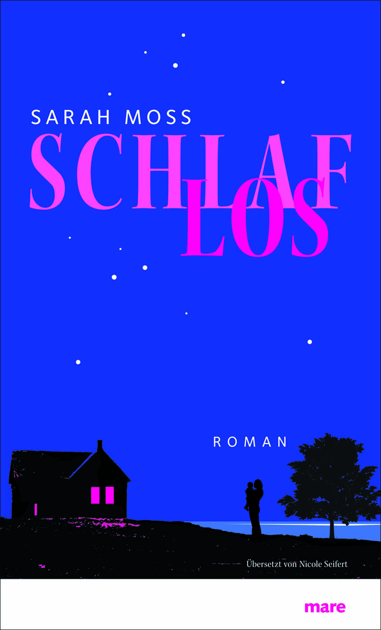 Moss_Schlaflos_Cover.indd