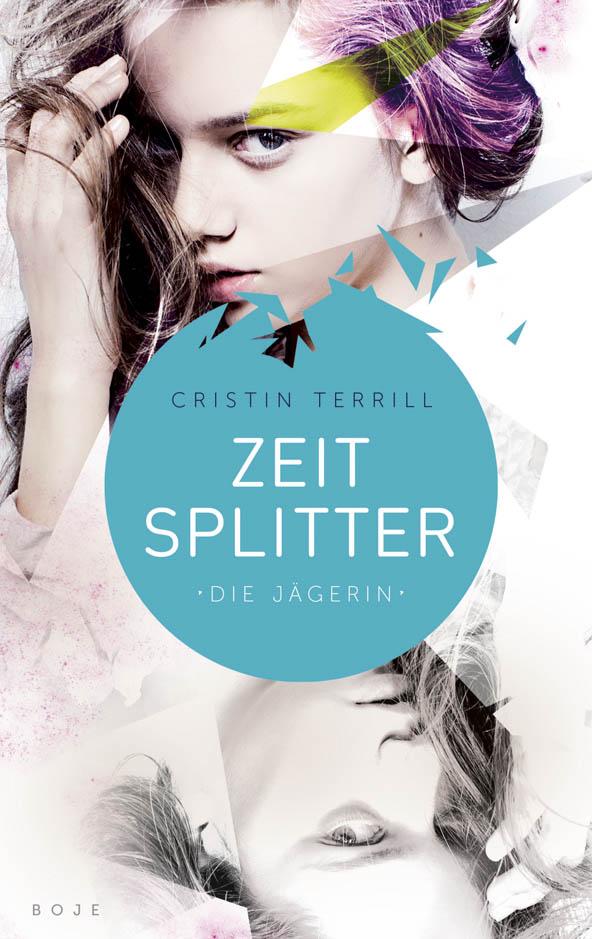 Terrill_Zeitsplitter.indd