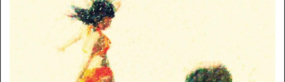 Rezension | Sahm, Nina: Das letzte Polaroid