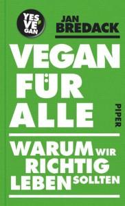 vegan für alle