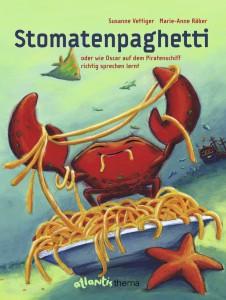 umschlag_stomaten_08