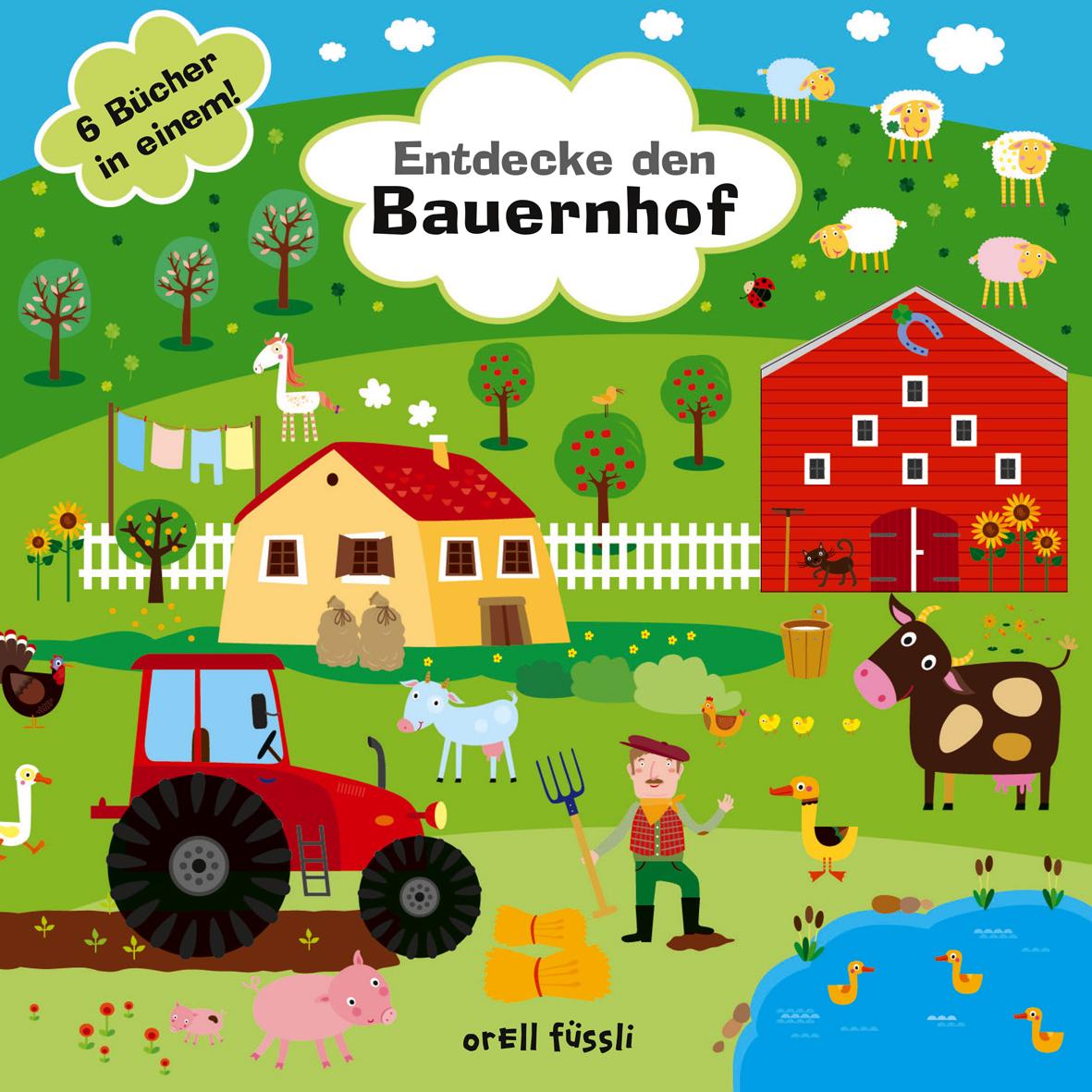 DE_farm_cover.indd