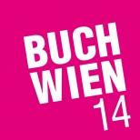 Veranstaltung | BuchWien vom 13. – 16. November 2014