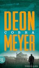 Rezension | Meyer, Deon: Cobra