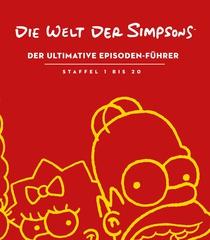 Für alle Simpsons-Fans
