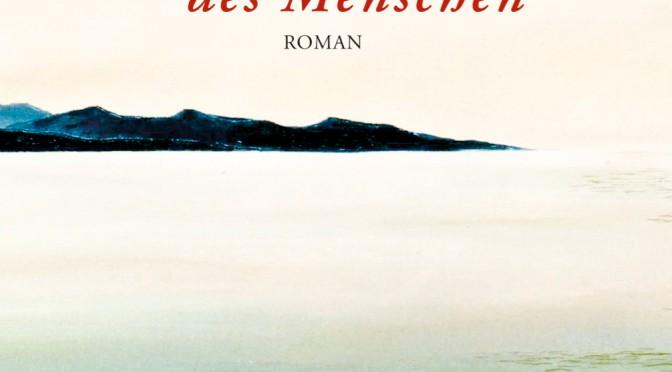 Rezension | Stefánsson, Jón Kalman: Das Herz des Menschen