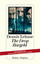 Rezension | Lehane, Dennis: The Drop – Bargeld