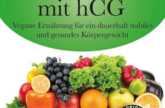 Rezension | Jünemann, Matthias: Die grüne Adipositas-Kur mit hCG