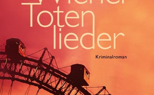 Rezension | Prammer, Theresa: Wiener Totenlieder
