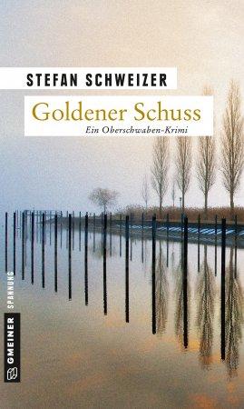 goldener schuss
