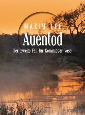 Rezension | Leo, Maxim: Auentod