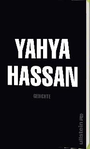 hassan_buchblock