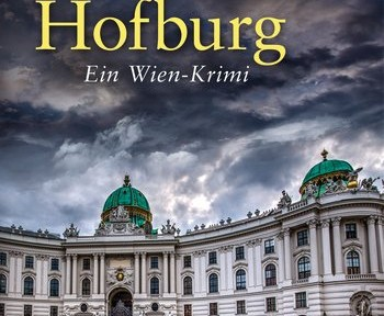 Rezension | Maxian, Beate: Tod in der Hofburg