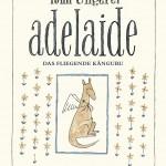 adelaide_das_fliegende_känguru