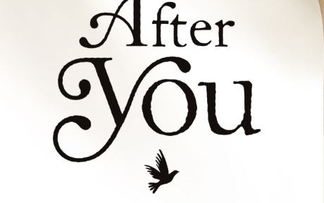 Rezension | Moyes, Jojo: After You