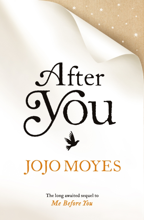 after_you