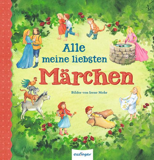 alle_meine_liebsten_maerchen
