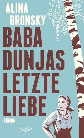 baba_dunjas_letzte_liebe