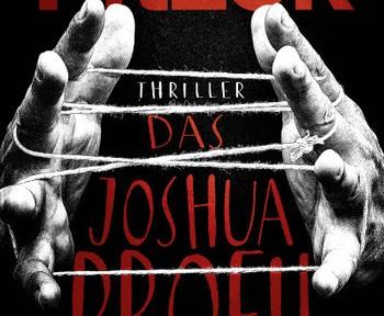 Rezension | Fitzek, Sebastian: Das Joshua-Profil