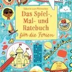 das_spiel_mal_und_ratebuch_für_die_ferien
