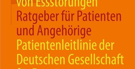 Rezension Sachbuch | Diagnostik und Behandlung von Essstörungen