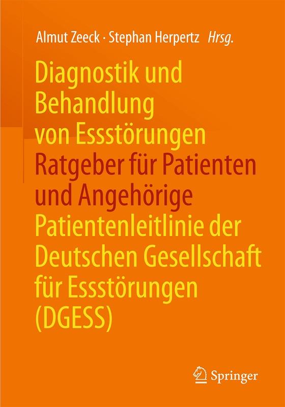 diagnostik_und_behandlung_von_essstörungen