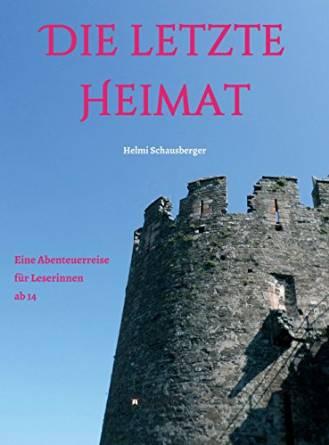 die_letzte_heimat