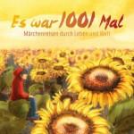 es_war_1001_mal