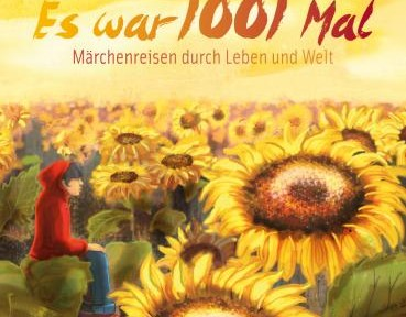Rezension | Wenzel, Margarete: Es war 1001 Mal