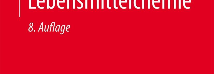 Rezension Sachbuch | Matissek, Reinhard und Baltes, Werner: Lebensmittelchemie
