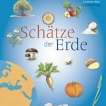 schaetze_der_erde