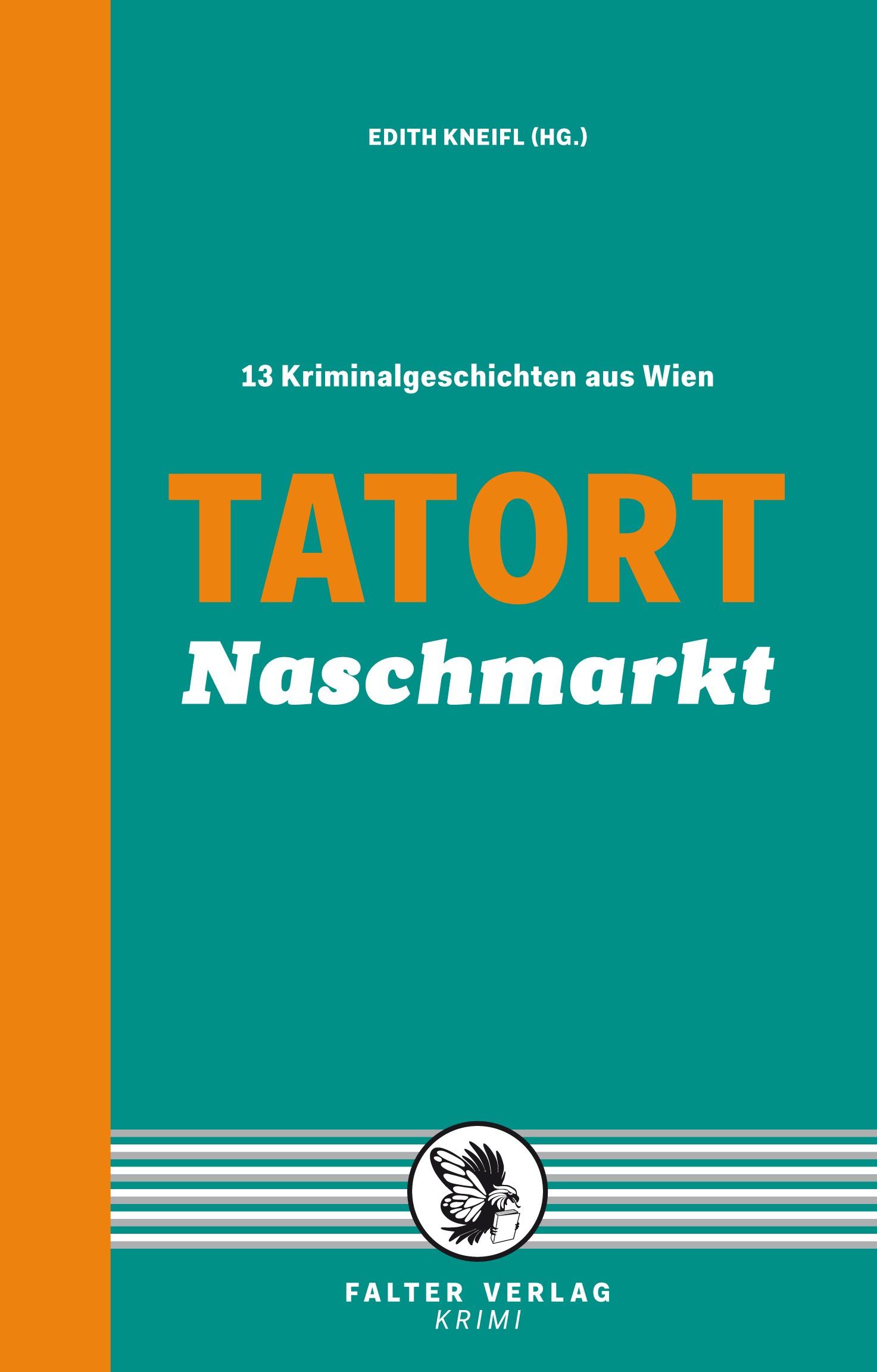 tatort_naschmarkt