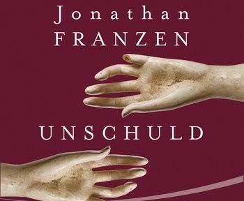 Hörbuch-Rezension   Franzen, Jonathan: Unschuld
