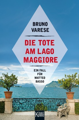 die_tote_am_lago_maggiore