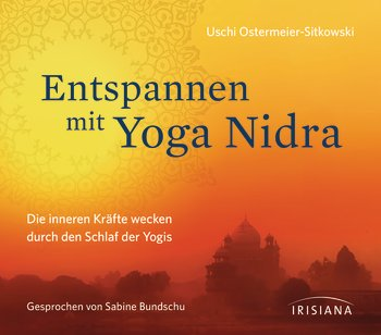 entspannen_mit_yoga_nidra