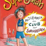 super_sarah