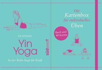 yin_yoga_schwarz