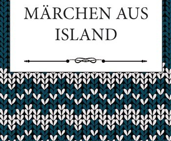 Rezension eBook | Märchen aus Island