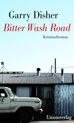 bitter_wash_road