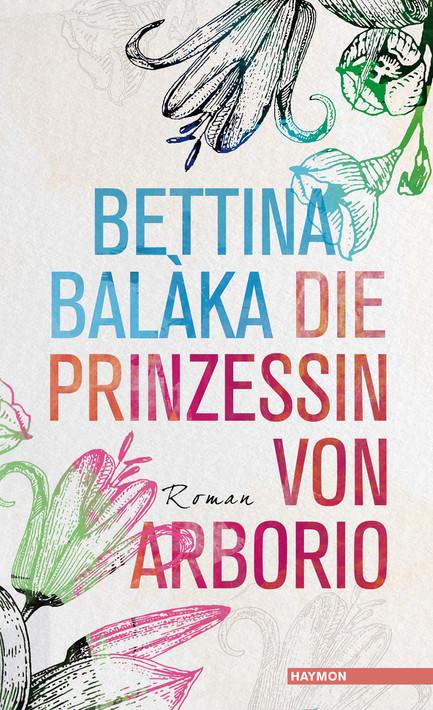 die_prinzessin_von_arborio