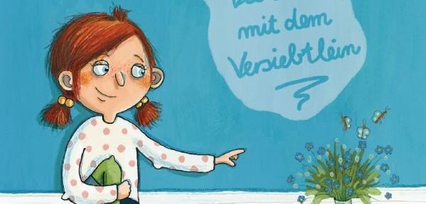 Rezension | Janotta, Anja: Linkslesemut