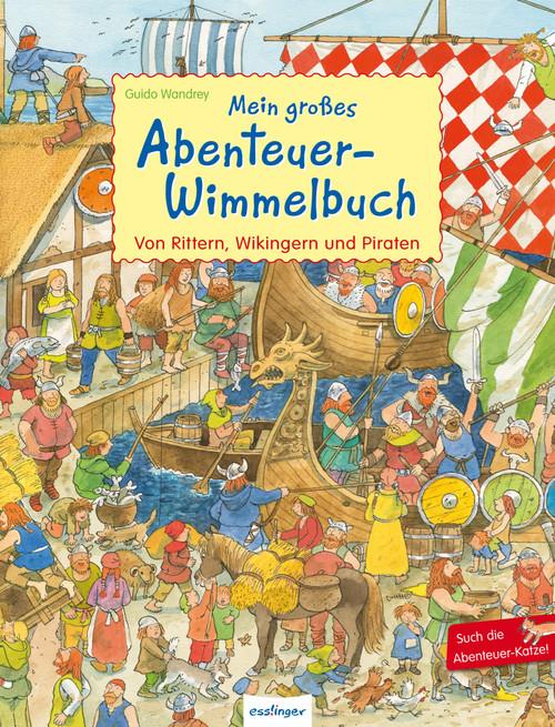 Abenteuer_wimmelbuch