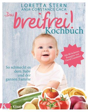 das_breifrei_kochbuch