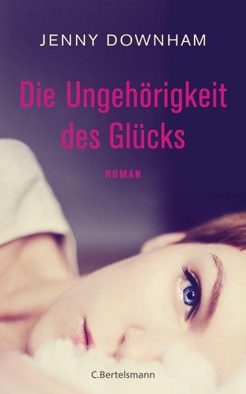 die_ungehoerigkeit_des_gluecks