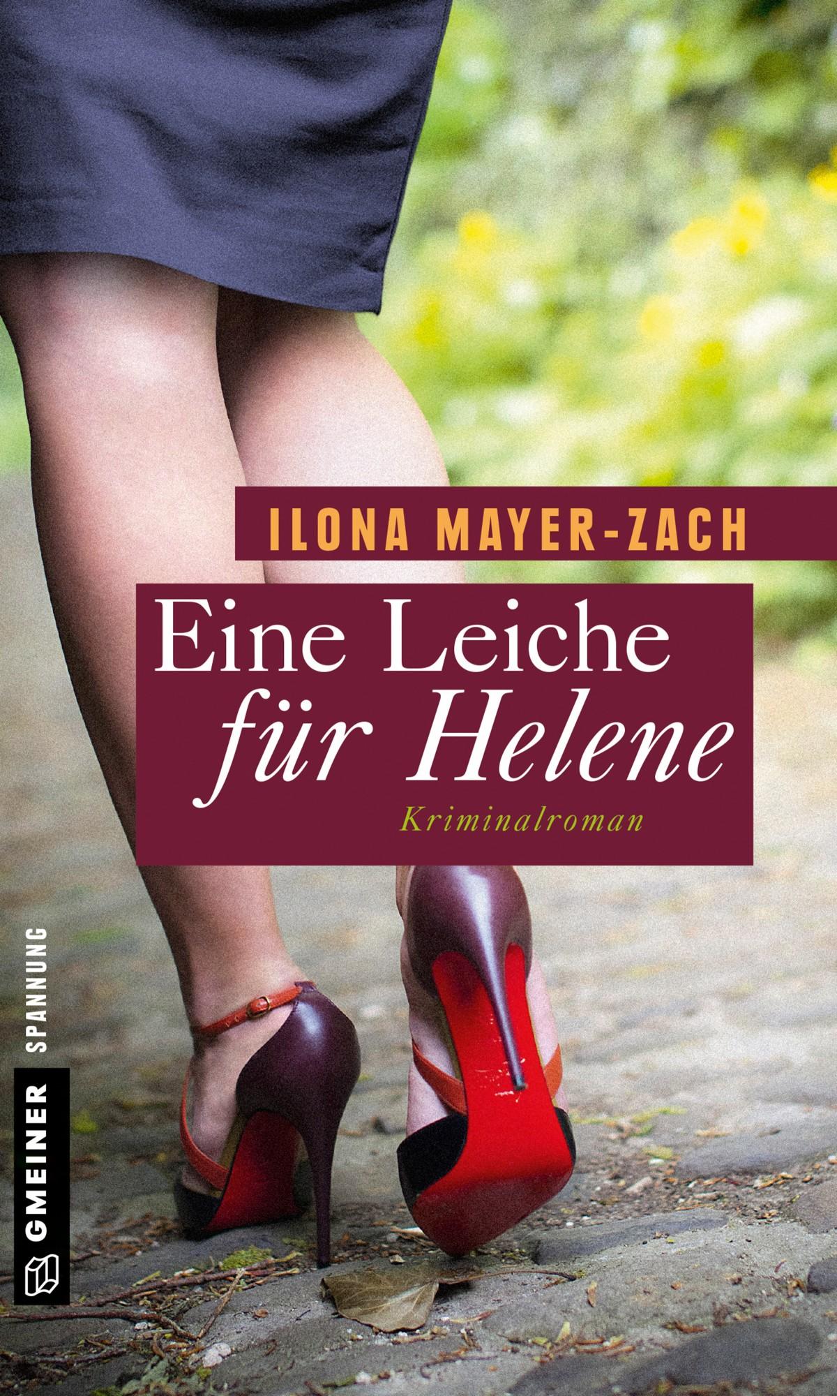 eine_leiche_fuer_helene