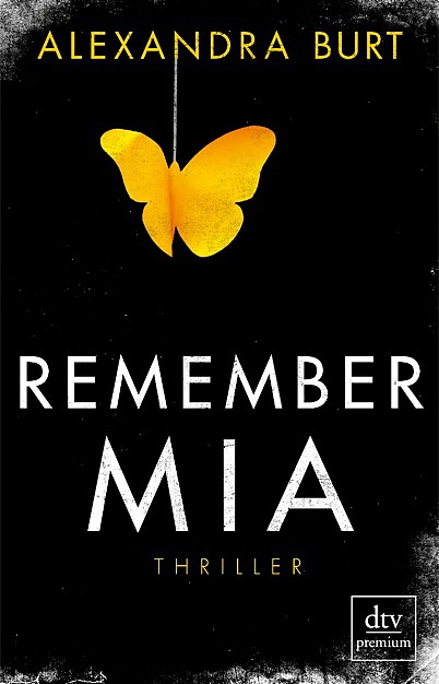 remember_mia