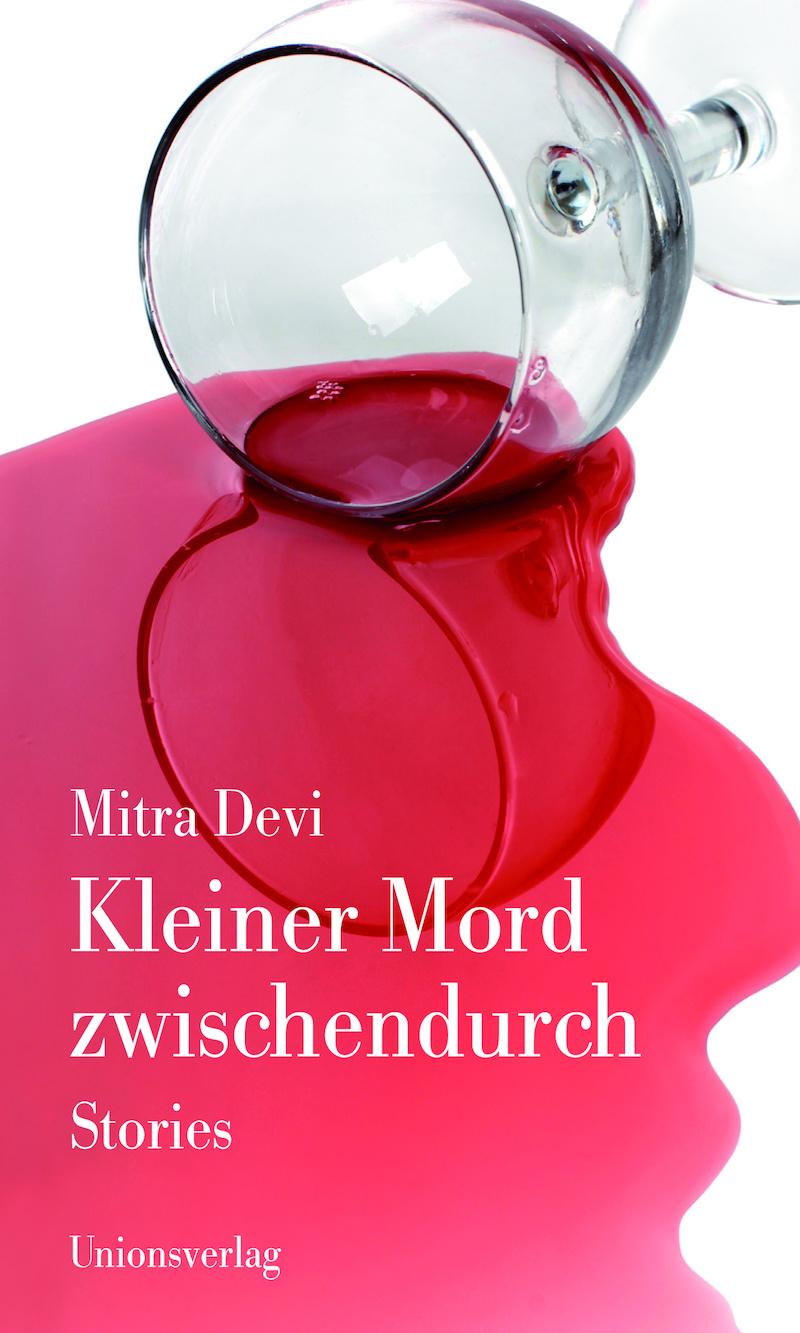 Kleiner_mord_zwischendurch